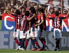 Драма в Аржентина, плейоф между три отбора определя шампиона
