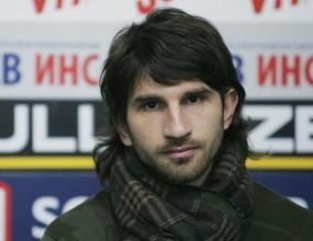 Бибишков и Попов в спор за №1 в Ловеч