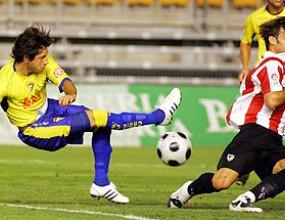 Реал Мадрид купи парагвайски талант