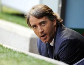 Манчини: Интер ще е шампион, Юве и Милан нямат сили