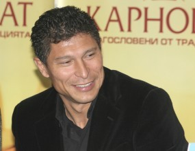 Георги Василев: Назначението на Балъков е попадение