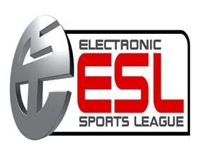 Logitech става партньор на Electronic Sports League България
