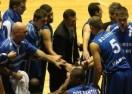 Ръководството на Черно море се извини на феновете си за слабото представяне