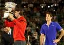 Испанският тенис вече не знае граници
