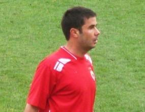 Тодоров се дърпа за трансфер в Кубан