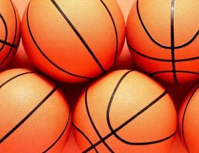 Балкан и Месершмид бият при баскетболните аматьори