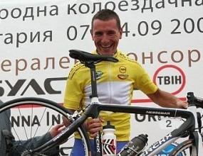 Националите по колоездене си връщат трикольора на екипите