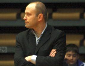 Левски с една тренировка преди мача с Динамо