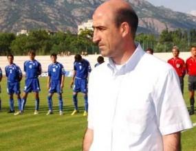 Сливен се върна от Анталия, в клуба доволни от подготовката