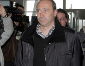 Кокала: Не мисля, че ще продаваме - искам нови в Левски