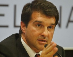 Барса тегли спешен кредит 30 млн. евро
