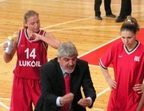 Петко Маринов с втори внук