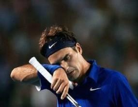 Федерер пропуска турнира в Дубай и мача със САЩ