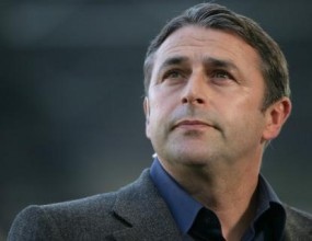 Алофс се надява на победа над Милан за повдигане на духа