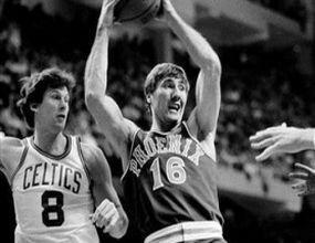 Георги Глушков: В скоро време ще има българин в НБА