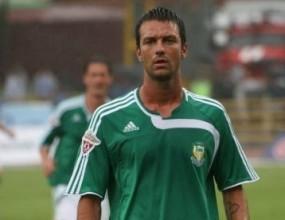 Трансферът на Младенов в Ростов зависи от медицинските прегледи