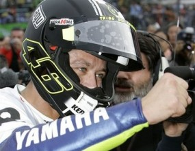 Пестят пари от програмата на уикендите в MotoGP