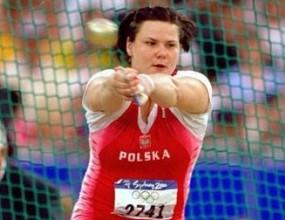 26-годишна олимпийска шампионка почина след тренировка