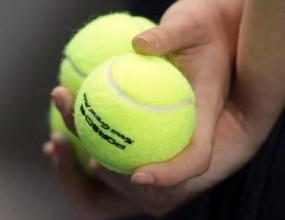 Миналогодишната шампионка от турнира в Богота отпадна във ІІ кръг
