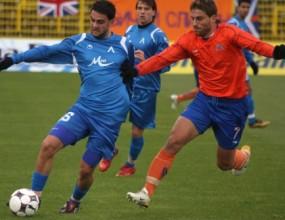 Определиха часовете на мачовете от турнира за Купата на България