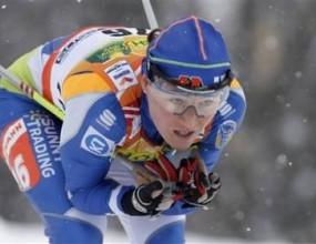 Финландка спечели ски-бягането на 10 километра