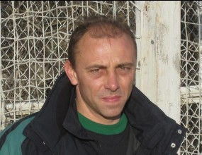 Двама нападатели в Берое с контузии