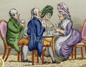 Покер Теория: Склански и Айнщайн