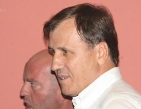 Христолов заплаши ЦСКА, че ще си вземе Минев и Саидходжа