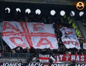 Ценна победа за Аякс насред Флоренция