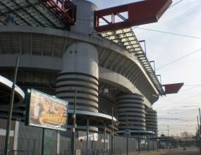 Българският фенклуб на Милан организира екскурзия за дербито с Юве