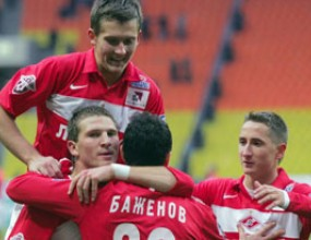 Ринг Тв отново ще излъчва руското първенство