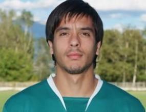 БАТЕ се отказа от Пиетробон, връща го на ЦСКА