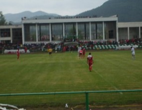 Двама от Чавдар (Етрополе) аут за мача в Бяла Слатина