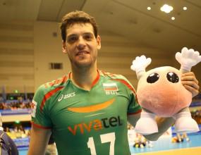 Пламен Константинов: Оставам в националния отбор, но първо ще говоря с Пранди в Атина