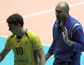 Лимона вече има участие в националния отбор