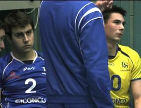 Заточиха Валентин Братоев при юношите! Левски-Сиконко без нападател №1 на турнира в Разлог