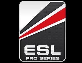 Финалите на националния шампионат по електронни спортове ще се проведат в Събота 14 март.