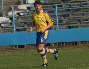 Стефан Учиков аут за пловдивското дерби срещу Спартак