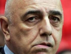 Милан: Само глупаците се радват на загубата на Интер