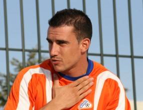 Иван Стоянов: Много слаба игра
