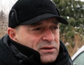 Кузмановски: Малшансът ни попречи да ликуваме