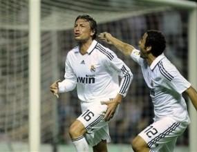 Реал на 3 точки от Барса след луд мач в Билбао