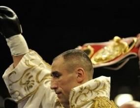 Артур Абрамян за девети път защити световната си титла