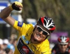 Луис-Леон Санчес спечели колоездачната надпревара Париж-Ница