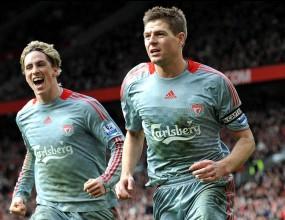 Ливърпул пак иска отлагане на четвъртфинала в Шампионската лига