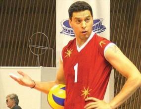 Евгени Иванов: Шампионската лига ще ми е в повече