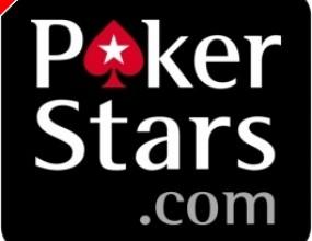 $1000 фрийрол за българи в PokerStars на 6 Август