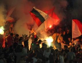 Пак извиват ръцете на ЦСКА - искат им 42 бона за мача с Дери