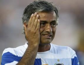 Моуриньо: Интер не е фаворит за Шампионската лига