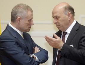Окончателното решение за Евро 2012 ще се вземе през декември